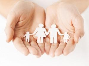 центр планирования семьи